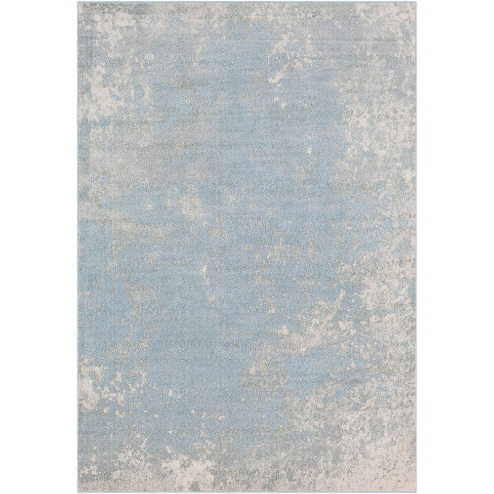 "Aberdine 7'6"" x 10'6"" Rug by 9596 at Becker Furniture"