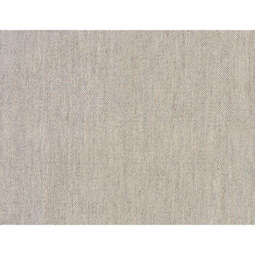 "Acacia 5' x 7'6"" Rug by Surya at Fashion Furniture"