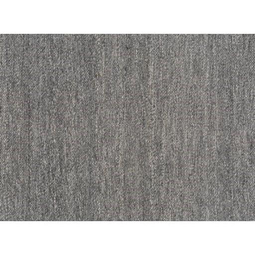 "Acacia 5' x 7'6"" Rug by Surya at Coconis Furniture & Mattress 1st"
