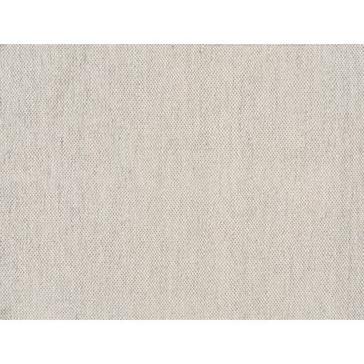 Acacia 8' x 10' Rug by Surya at Lynn's Furniture & Mattress