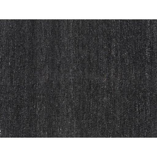 """Acacia 8'10"""" x 12' Rug by 9596 at Becker Furniture"""
