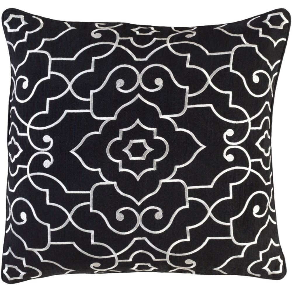 Adagio Pillow by Surya at Fashion Furniture