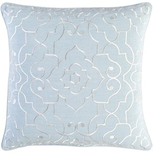 Surya Adagio Pillow