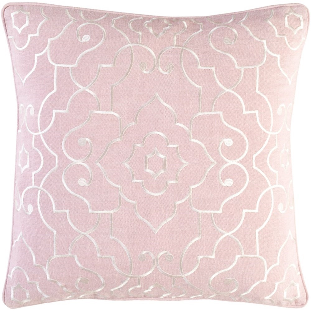 Adagio Pillow by Surya at Houston's Yuma Furniture