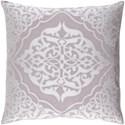 Surya Adelia Pillow - Item Number: ADI003-1818