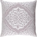 9596 Adelia Pillow - Item Number: ADI003-2222