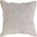 9596 Adeline Pillow - Item Number: AD001-1818