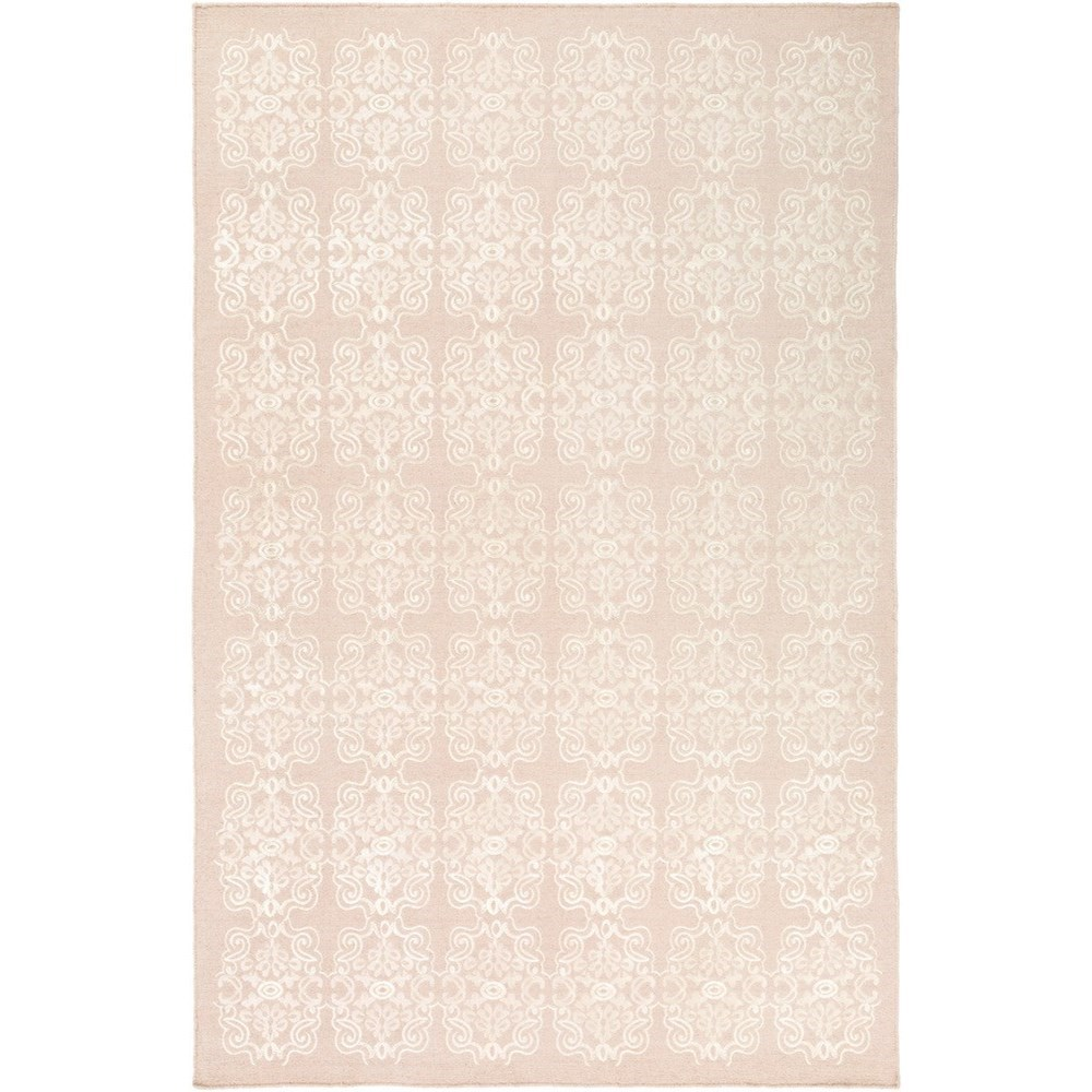 Adeline 2' x 3' Rug by Surya at Houston's Yuma Furniture