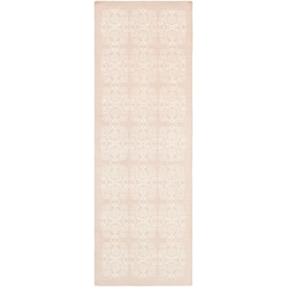 "Adeline 2'6"" x 8' Runner Rug by Surya at Lynn's Furniture & Mattress"