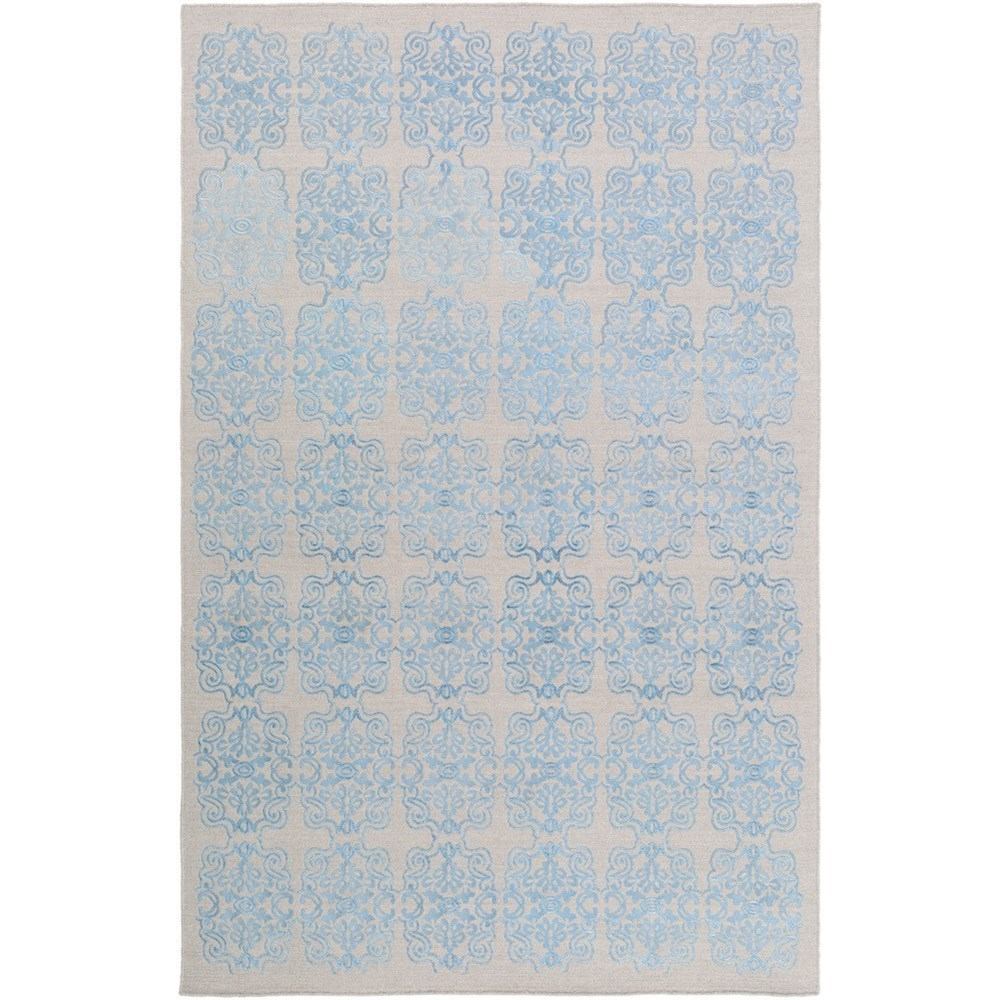 "Adeline 5' x 7'6"" Rug by 9596 at Becker Furniture"