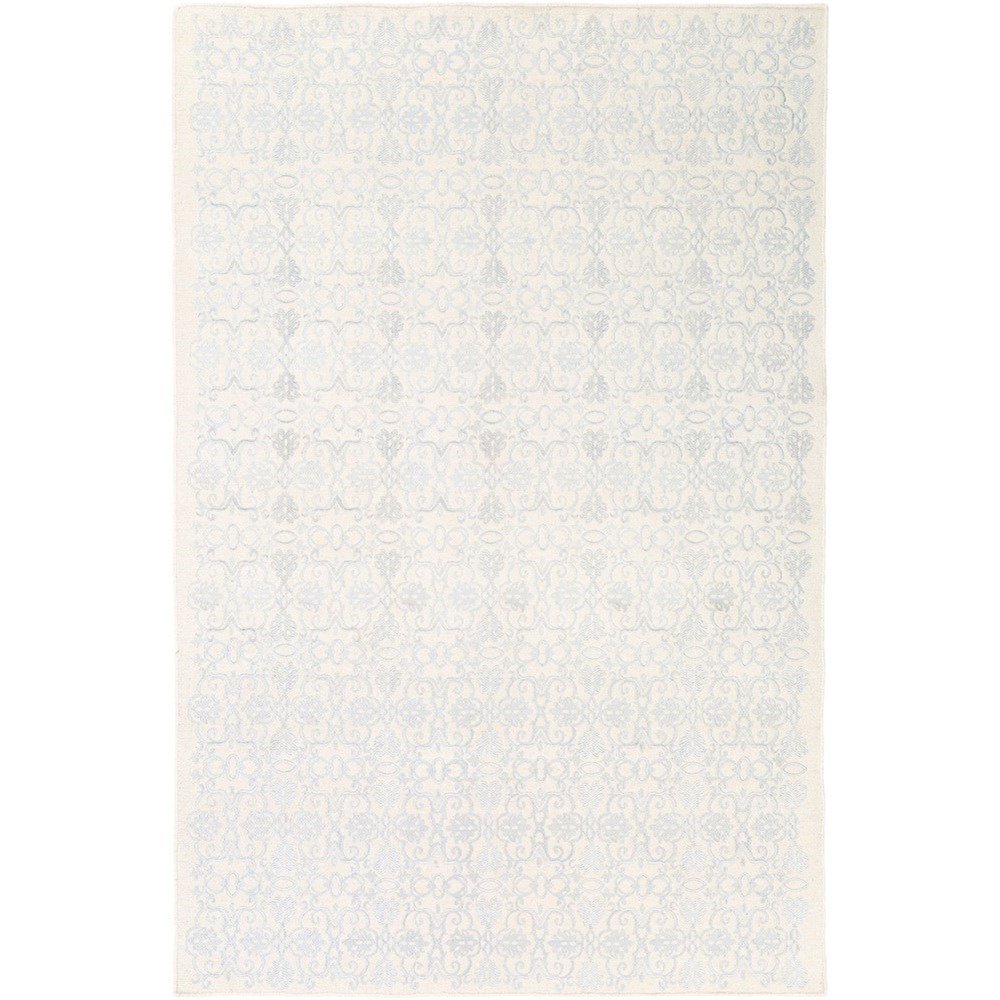 Adeline 4' x 6' Rug by Surya at Suburban Furniture