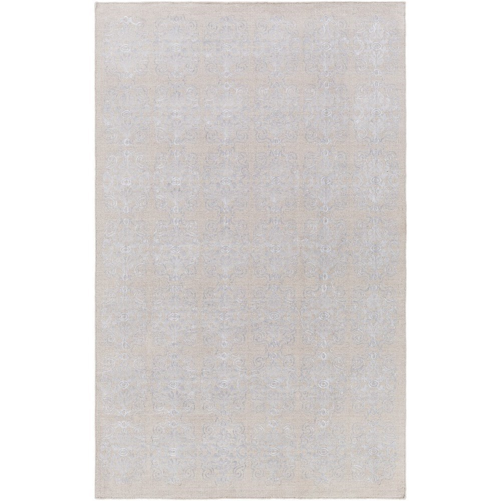 "Adeline 5' x 7'6"" Rug by Surya at Fashion Furniture"