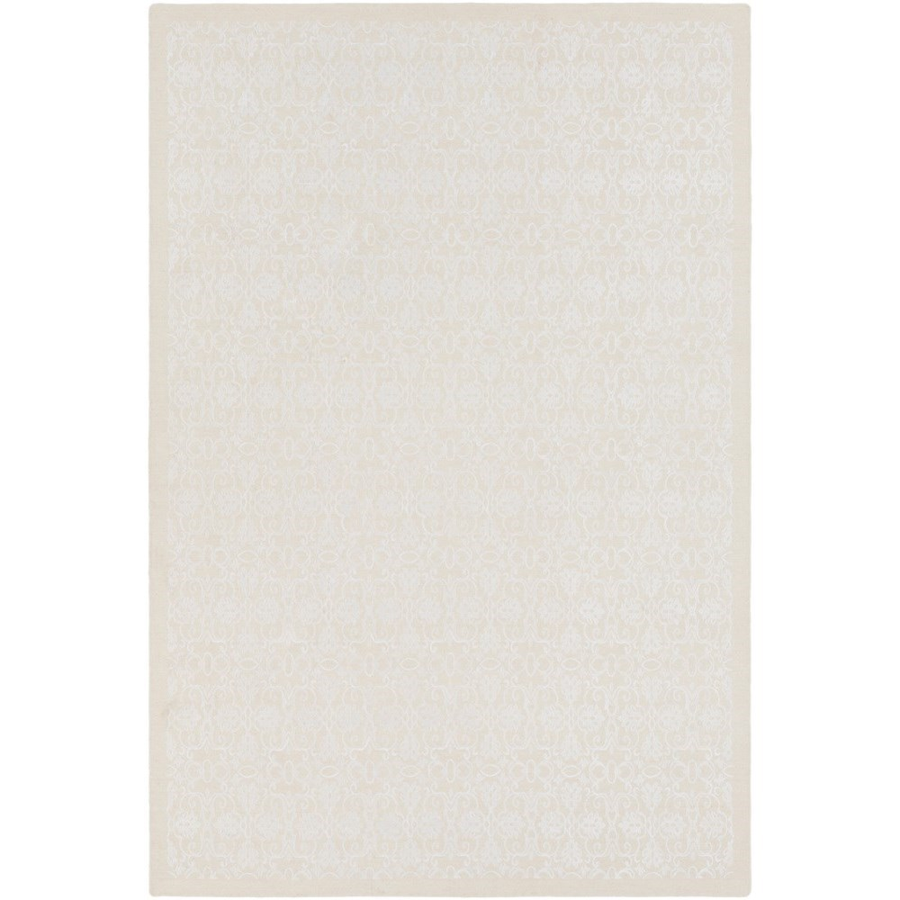 "Adeline 4' 3"" x 6' 2"" Rug by Surya at Fashion Furniture"