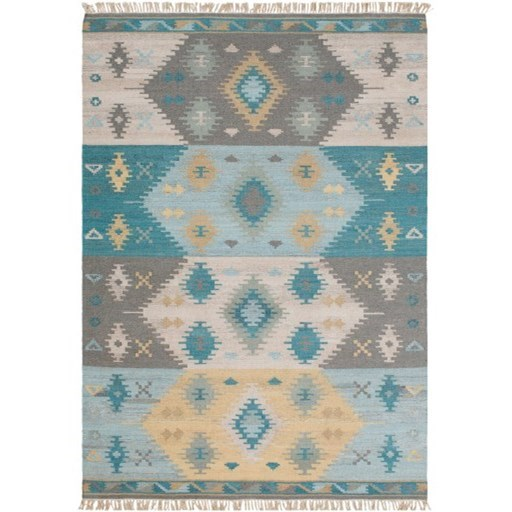 Adia 2' x 3' Rug by Ruby-Gordon Accents at Ruby Gordon Home
