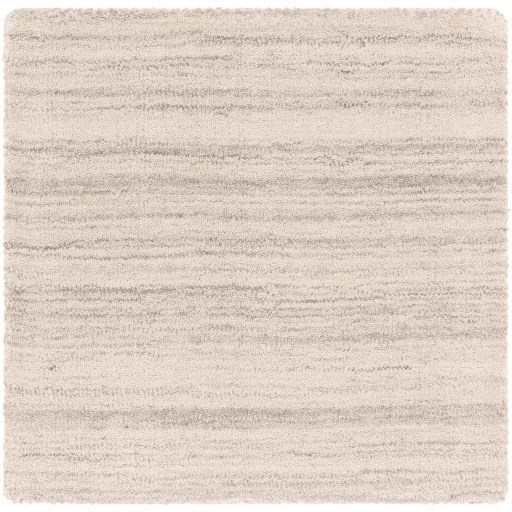 Adyant 8' x 10' Rug by 9596 at Becker Furniture
