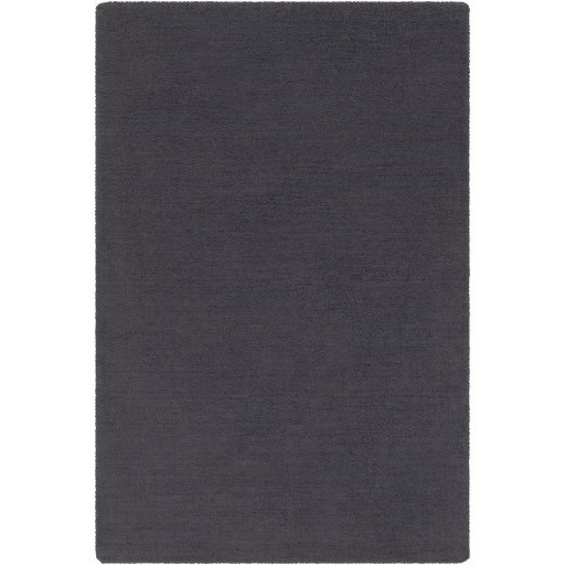 Adyant 2' x 3' Rug by 9596 at Becker Furniture