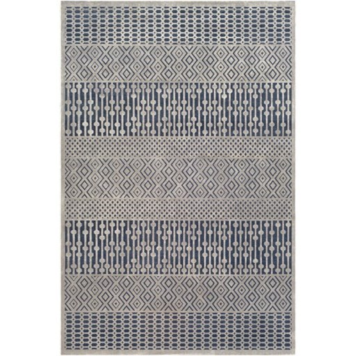 """Aesop 2' x 2'11"""" Rug by 9596 at Becker Furniture"""