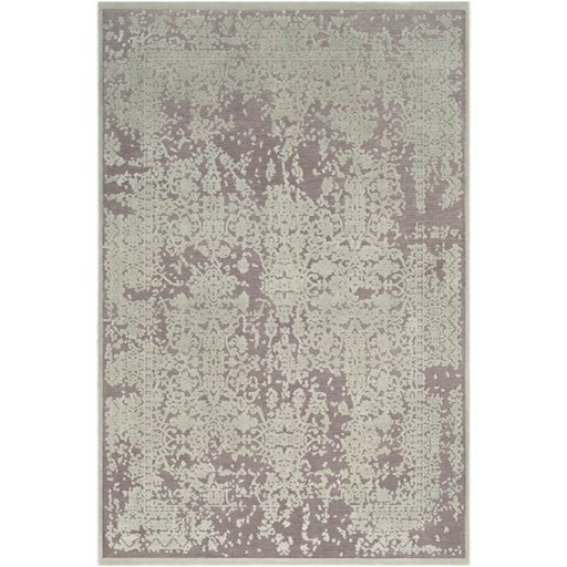"Aesop 8' x 10'4"" Rug by Ruby-Gordon Accents at Ruby Gordon Home"
