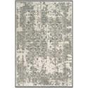 Surya Aesop 9' x 12' Rug - Item Number: ASP2308-912
