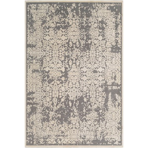 "Aesop 6'9"" x 9'6"" Rug by Surya at Houston's Yuma Furniture"