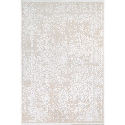 "Aesop 5'3"" x 7'3"" Rug by Ruby-Gordon Accents at Ruby Gordon Home"