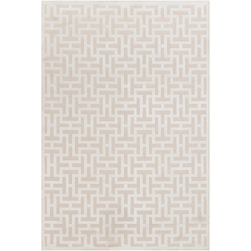 Aesop 9' x 12' Rug by 9596 at Becker Furniture
