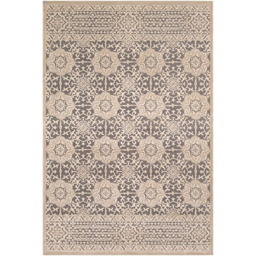 """Aesop 8' x 10'4"""" Rug by 9596 at Becker Furniture"""