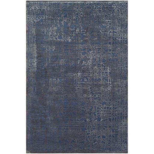 "Aesop 2' x 2'11"" Rug by Surya at Houston's Yuma Furniture"