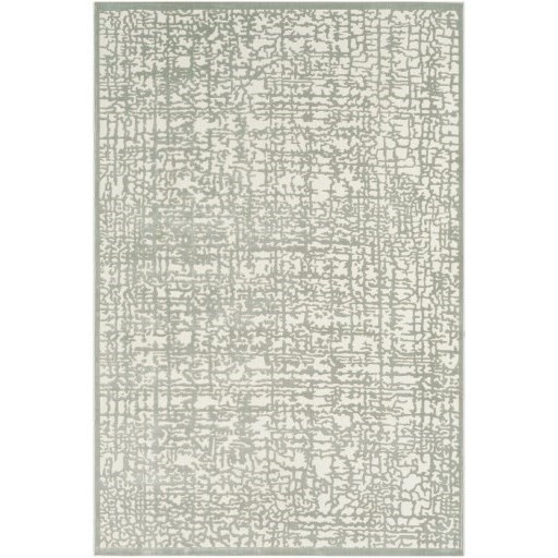 "Aesop 8' x 10'4"" Rug by 9596 at Becker Furniture"