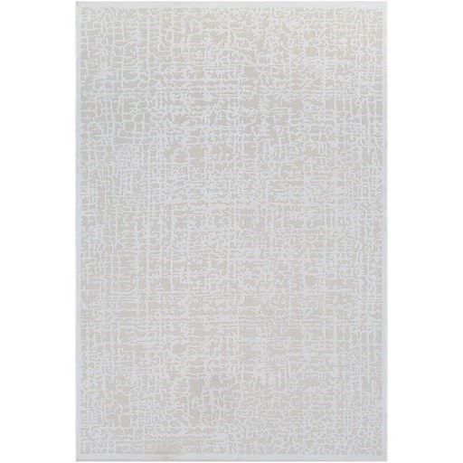 "Aesop 8' x 10'4"" Rug by Surya at Houston's Yuma Furniture"