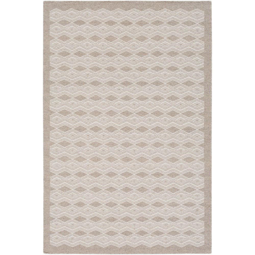 "Agostina 5' x 7'6"" Rug by Surya at Suburban Furniture"