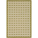 "Ruby-Gordon Accents Agostina 5' x 7'6"" Rug - Item Number: AGO1002-576"