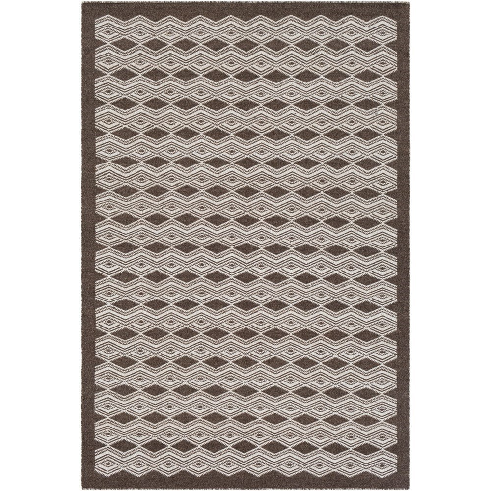 "Agostina 5' x 7'6"" Rug by Ruby-Gordon Accents at Ruby Gordon Home"