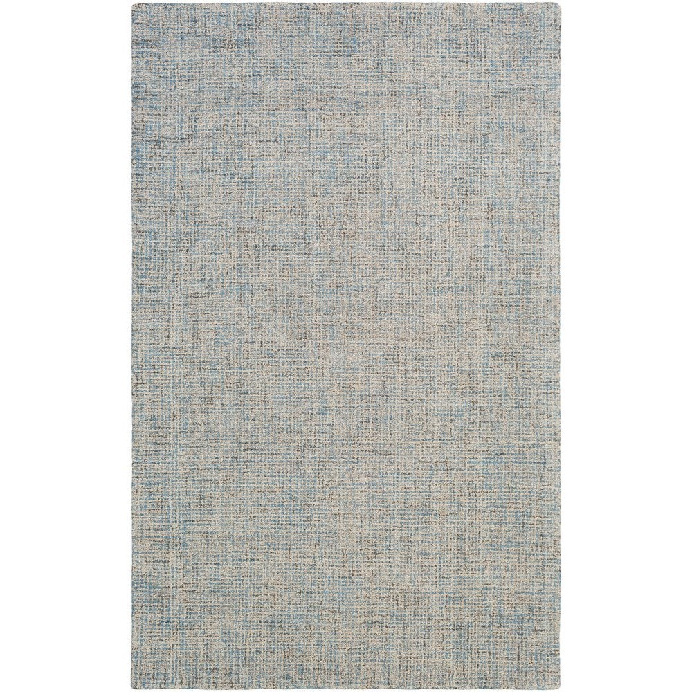 """Aiden 5' x 7'6"""" Rug by Ruby-Gordon Accents at Ruby Gordon Home"""