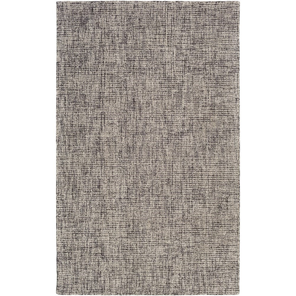 Aiden 8' x 10' Rug by Surya at Fashion Furniture