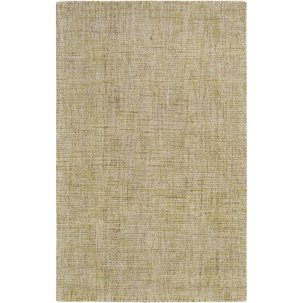 "Aiden 5' x 7'6"" Rug by Ruby-Gordon Accents at Ruby Gordon Home"
