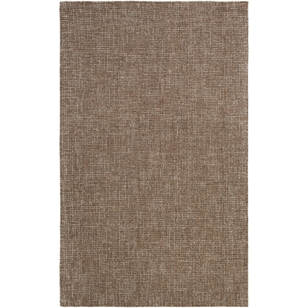 "Aiden 5' x 7'6"" Rug by Surya at Fashion Furniture"