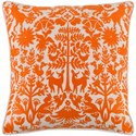 Surya Aiea Pillow - Item Number: AEA001-1818