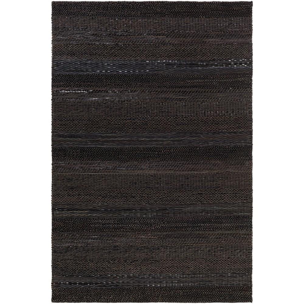 Aija 2' x 3' Rug by 9596 at Becker Furniture