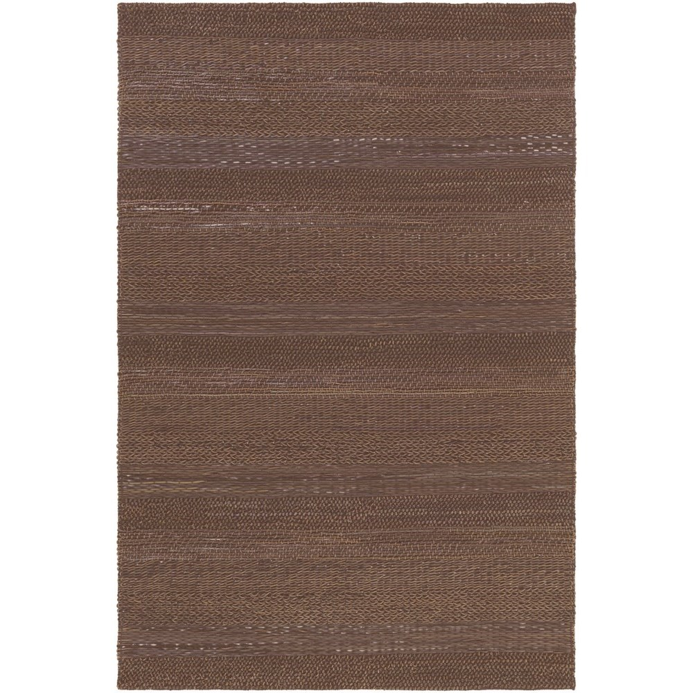 Aija 8' x 10' Rug by Surya at Fashion Furniture