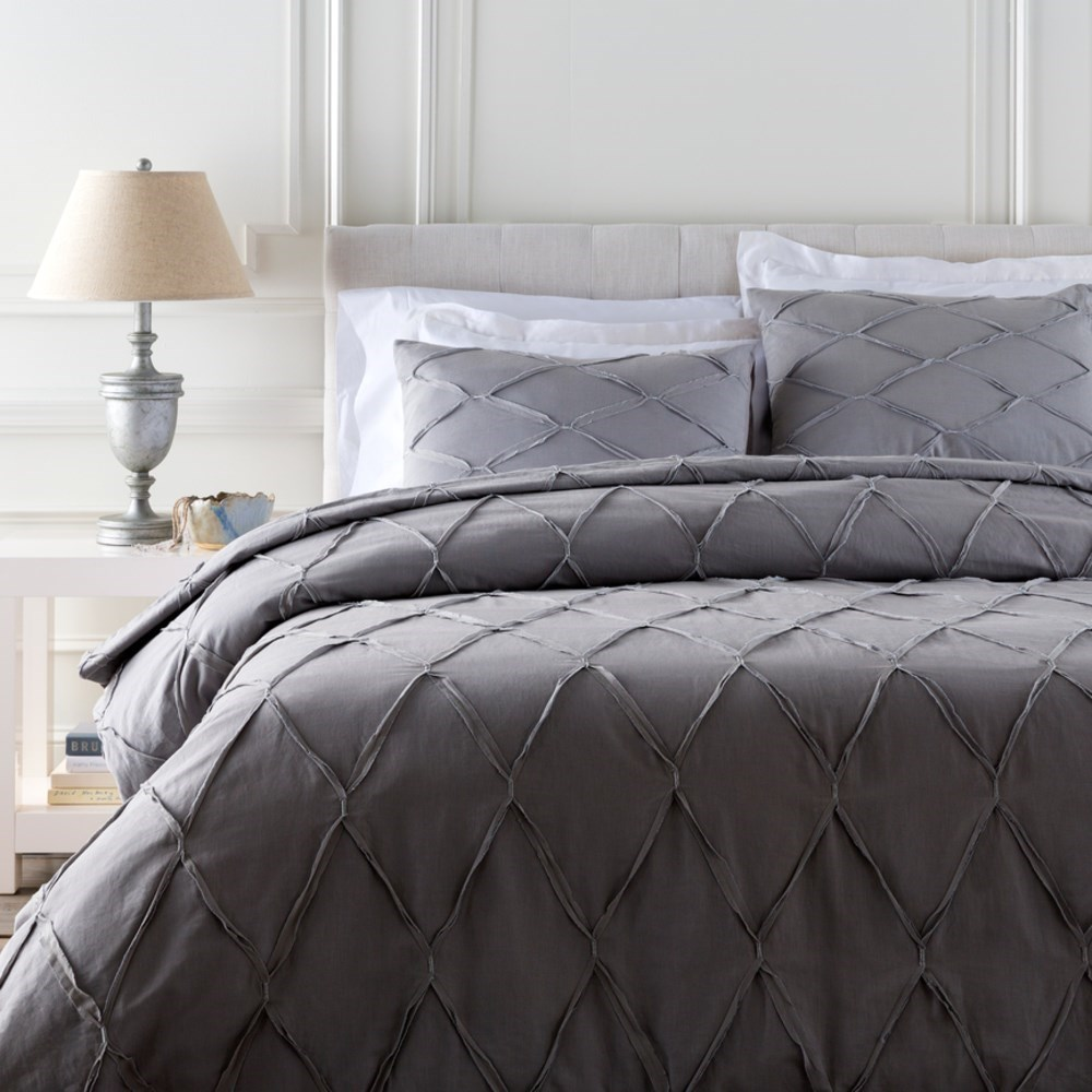 Aiken Bedding by Surya at Fashion Furniture