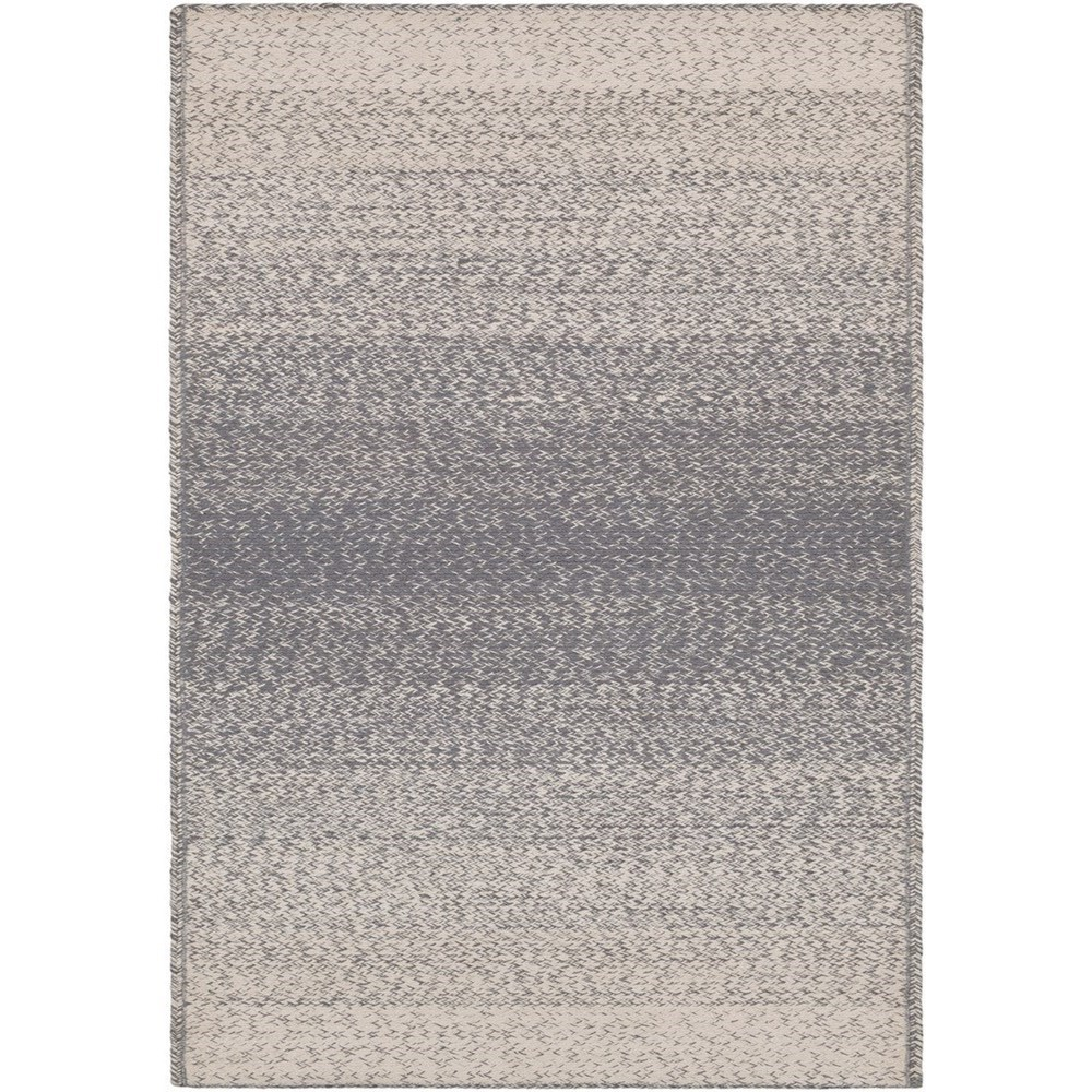 "Aileen 5' x 7' 6"" Rug by 9596 at Becker Furniture"