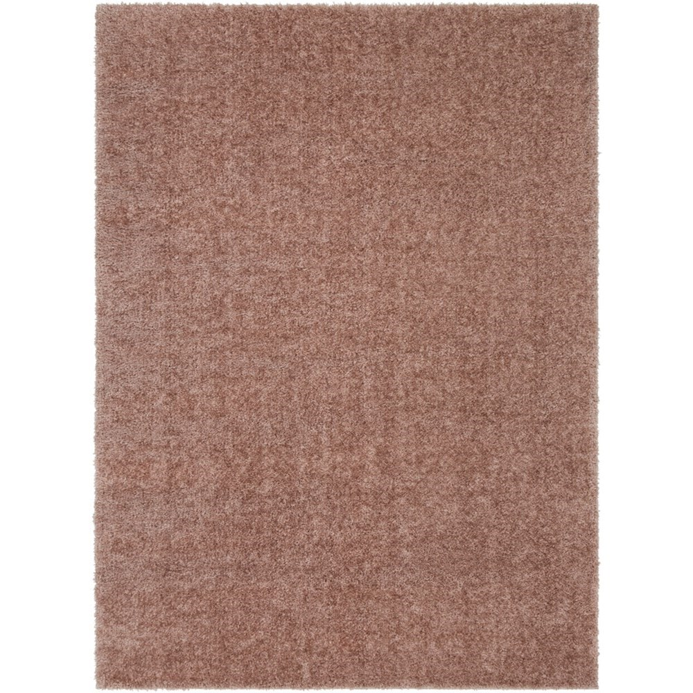 "Alaska Shag 2'7"" x 7'3"" Runner by Surya at Fashion Furniture"