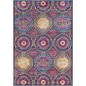 "Surya Alchemy 2'7"" x 7'3"" Runner - Item Number: ACE2300-2773"