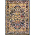 "9596 Alchemy 3'11"" x 5'7"" Rug - Item Number: ACE2304-31157"