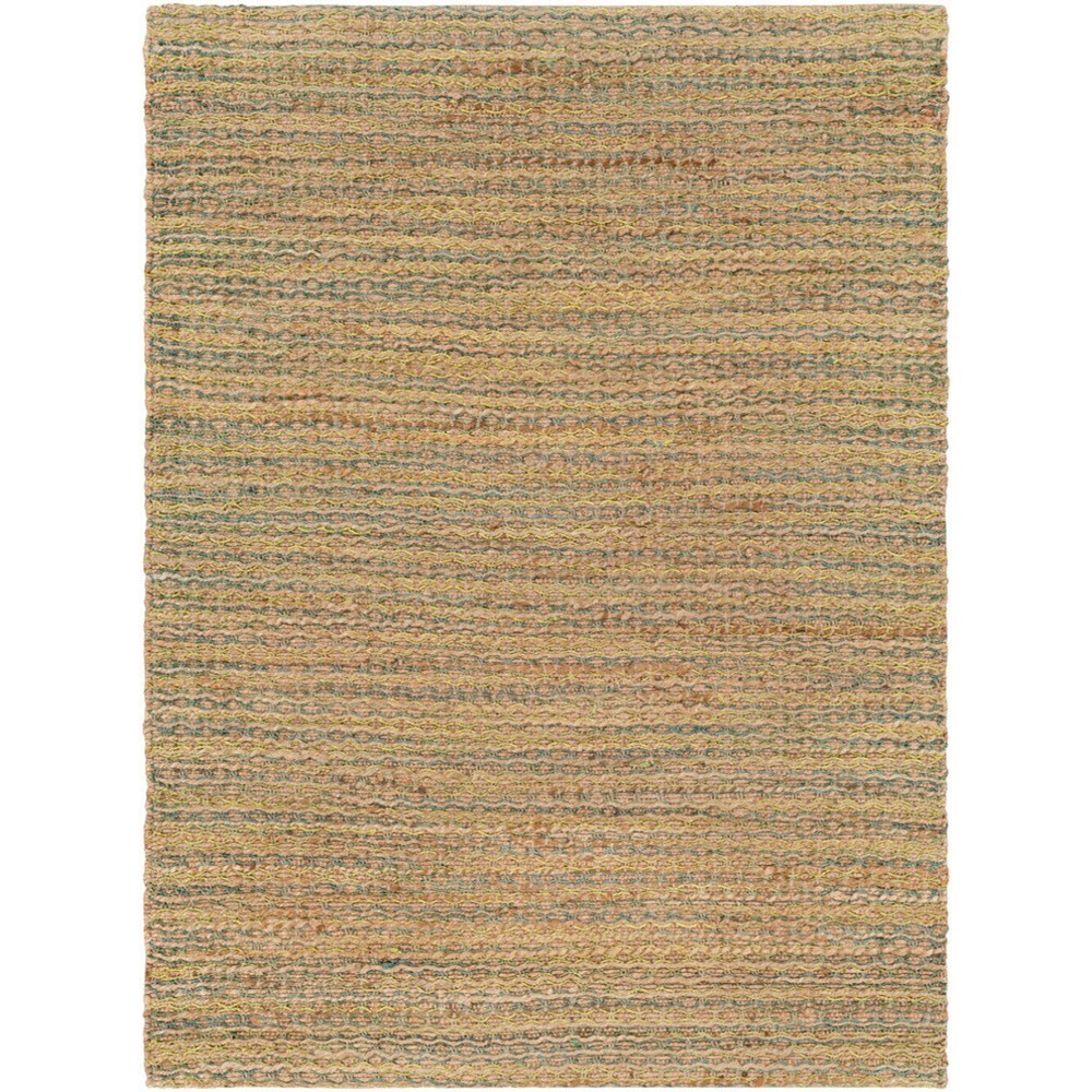 "Alexa 5' x 7' 6"" Rug by 9596 at Becker Furniture"