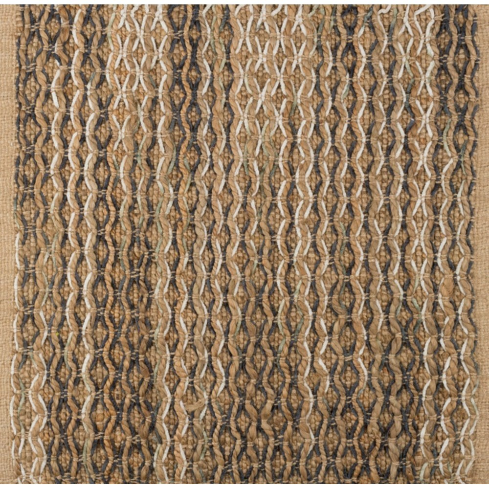 Alexa 2' x 3' Rug by 9596 at Becker Furniture