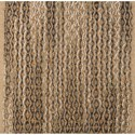 Ruby-Gordon Accents Alexa 8' x 10' Rug - Item Number: AEX1001-810