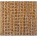 Ruby-Gordon Accents Alexa 8' x 10' Rug - Item Number: AEX1002-810