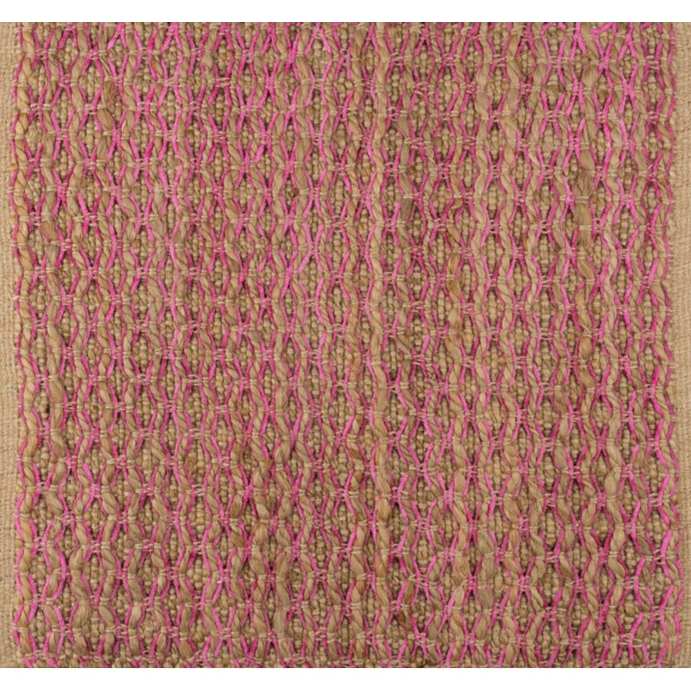 "Alexa 5' x 7' 6"" Rug by Surya at Fashion Furniture"